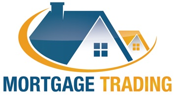 The Mortgage Trading Company