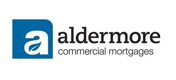Aldermore Commercial