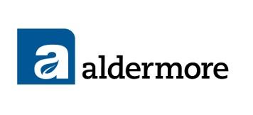 Aldermoor