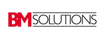 BM Solutions