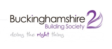 Buckinghamshire