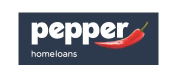 Pepper Home Loans