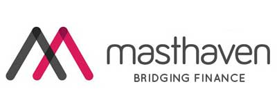 Masthaven