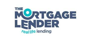 The Mortgage Lender