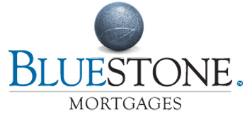 BlueStone Mortgages